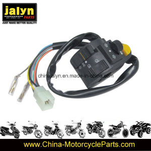 ATV Parts Left Handle Switch (Item: 2082524) pictures & photos