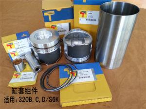 320, D, C, D/S6k Engine Parts pictures & photos