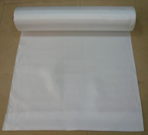 Fiberglass Cloth Fire Blanket for Shipping and Construction pictures & photos