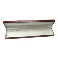 Paper Gift Packaging Box for Stationery Product (Pen)