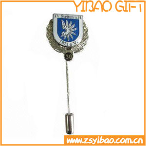 High Quality Metal Lepap Pin for Souvenir (YB-z-005) pictures & photos
