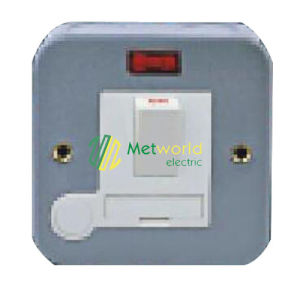 British Range GM Series Wall Switch GM 419 pictures & photos