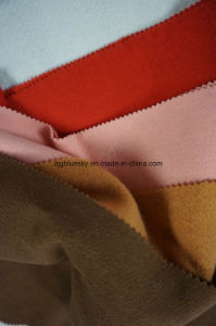 Colors of Wool Fabric for Overcoate pictures & photos