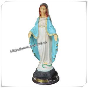 Christian Statue, Religious Statue, Christian Craft (IO-ca040) pictures & photos