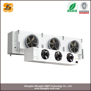 High Temperature Series Dual Discharge Air Cooler pictures & photos