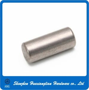 High Precision OEM Stainless Steel Micro Turning Parts Producer pictures & photos