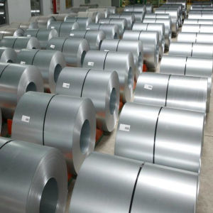 304 Stainless Steel Coils with High Quality pictures & photos