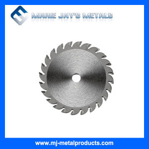 2016 High Quality Cemented Disc Cutters pictures & photos