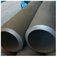 Duplex Stainless ASTM A790 Duplex Steel S31803 Seamless Pipe pictures & photos