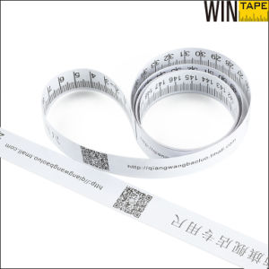 Fashion Design Disposable Promotinal Gift Medical Paper Tape (PT-013) pictures & photos
