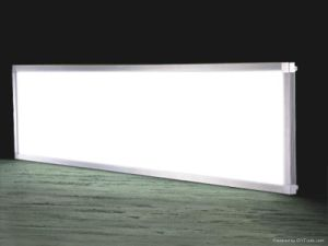 LED Panel Light Ultra Thin Style Size 40W 3years Warranty pictures & photos