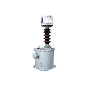 Jdxf-35 (TA, TH) (GY) (W1, W2, W3) Voltage Transformer pictures & photos
