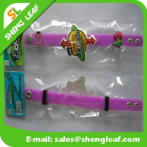 Factory Directly Sell Custom Stretch Bundle Rubber Band pictures & photos