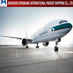 Reliable Shipping Air Freight From China to Canada pictures & photos