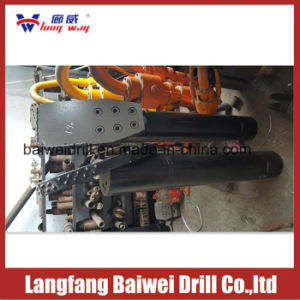 Directional Drill Bit pictures & photos