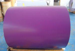 Prepainted Galvanized Steel Coil (SGCC) pictures & photos