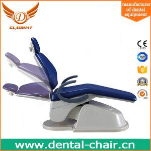 Ear Nose Throat Treatment Ent Unit Dental Chair pictures & photos