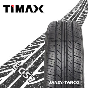 Comfort Max Car Tyre 185/60r14, 185/65r14 pictures & photos