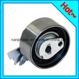 Hot Sale Car Belt Tensioner for Opel Astra 1994-2001 09158004 pictures & photos