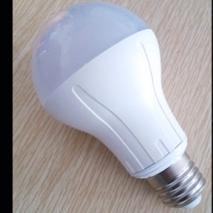 9W LED Bulb for Home Hotel Lighting (LP08-07-9) pictures & photos