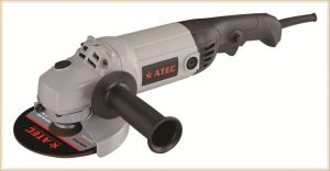 Power Tools 1300W 150mm Electrical Angle Grinder pictures & photos