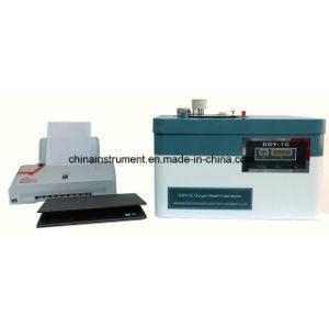 Automatic Calorific Value Measuring Instrument Calorimeter pictures & photos
