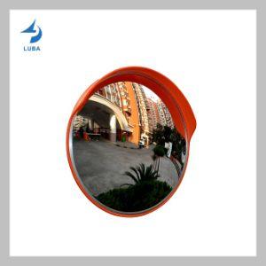 60cm 24′′inch Indoor Convex Mirror pictures & photos