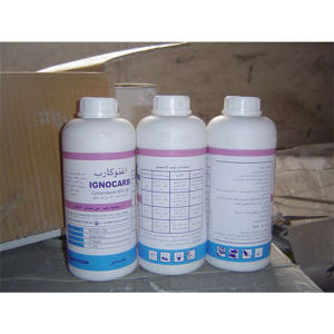 King Quenson Best Selling Customized Label Carbendizem Fungicide Wholesale pictures & photos