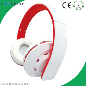 Hot Saling OEM Customized Fashionable Wholesale Computer Headset