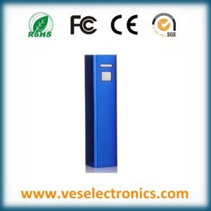 Customized Power Bank 18650 A Grade Battery pictures & photos