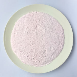 Urea Formaldehyde Moulding Resin Urea Plastic Powder