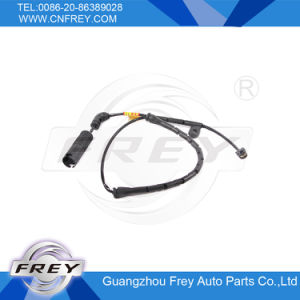 E46 Z4 E85 for Brake Sensor OEM No. 34351164371 pictures & photos