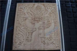 Markable CNC Engraving Wooden Cutter Engraver CNC Router pictures & photos