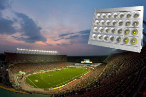 Meanwell Driver LED Flood Light Retrofit in 8000W pictures & photos