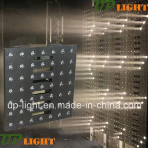 Club Beam Effect 49PCS 3W Warm White LED Matrix Light pictures & photos