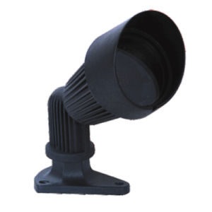 IP44 12V 50W Garden Light pictures & photos