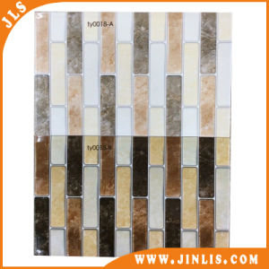 Inkjet Wall Tiles Ceramics for Kitchen and Bathroom pictures & photos