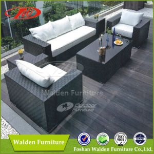 Nice Design Garden Furniture pictures & photos