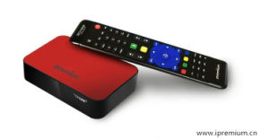 Android Box Stalker Middleware Better Than Mag 250/254 pictures & photos