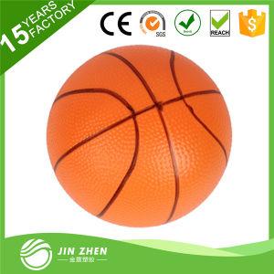 Cheap Promotional PVC Mini Basketballs pictures & photos