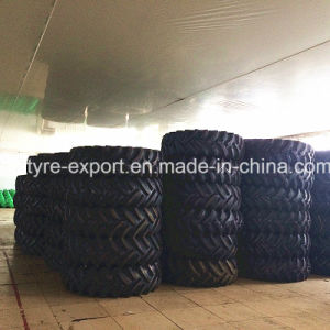 18.4-30 Tractor Tire with Encryption Pattern, Agricultural Tire, R1 Tire pictures & photos