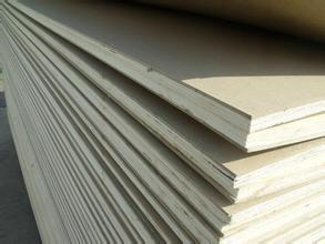 Plain MDF in Very Low Price pictures & photos