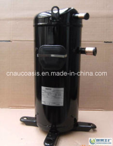 SANYO / Panasonic Air-Conditioner Scroll Compressor C-Sb263h6b pictures & photos