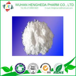 Sodium Taurocholate Tudca CAS No.: 145-42-6 pictures & photos