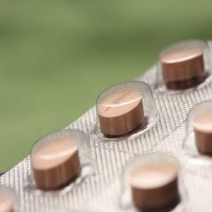 Pharmaceutical Aluminium Blister Foil pictures & photos