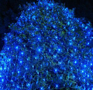 Multi Ways LED Net Lights for 2016 Decoration for House pictures & photos