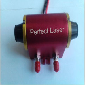 Gtpc-100s High Power Diode Pumped Laser Module with Long Lifetime pictures & photos