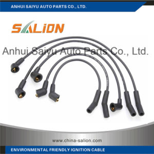 Ignition Cable/Spark Plug Wire for Subaru (SL-2701) pictures & photos