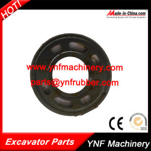 Hydraulic Pump Valve Plate for Ex300-5 pictures & photos