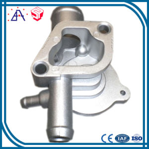High Precision OEM Custom Casting Parts (SYD0018) pictures & photos